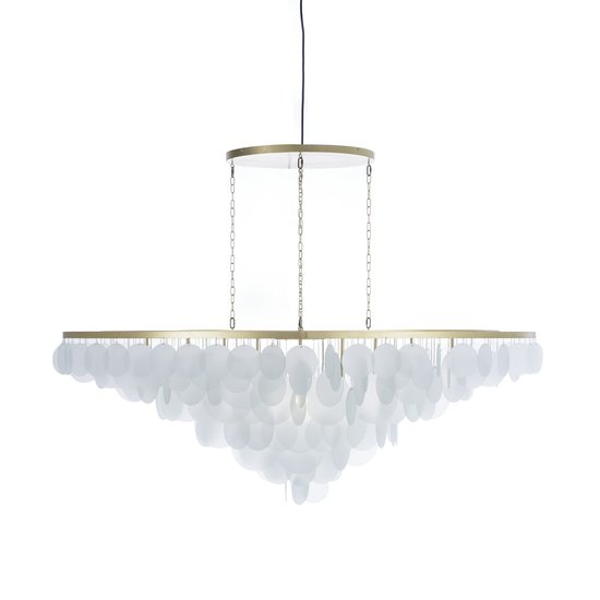 Cloud chandelier extra large by nellcote sonder living treniq 1 1526979200070