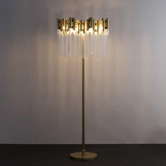 Royal maroc floor lamp by nellcote sonder living treniq 1 1526979333650