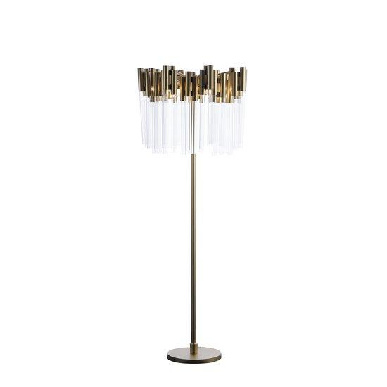 Royal maroc floor lamp by nellcote sonder living treniq 1 1526979333640
