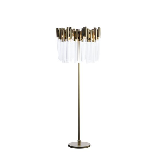 Royal maroc floor lamp by nellcote sonder living treniq 1 1526979333637