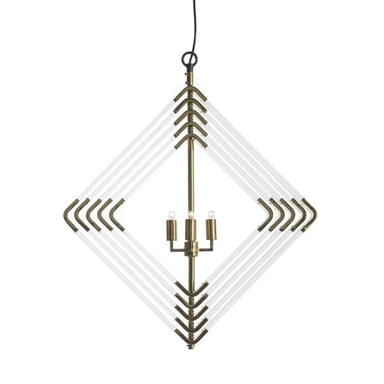 Spiral acrylic diamond 5 layer brass by nellcote sonder living treniq 1 1526979747926