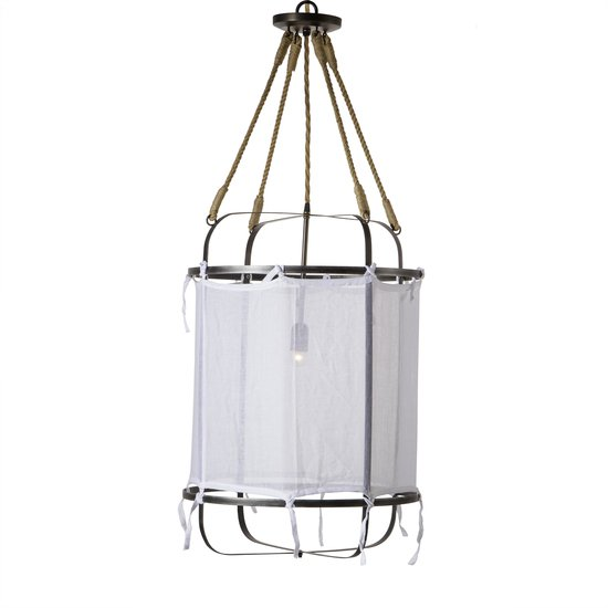 French laundry light small white by nellcote sonder living treniq 1 1526979851508