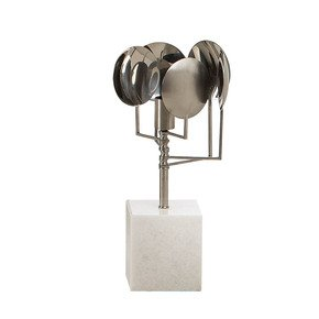 Sun-Lamp-Stainless-Steel-By-Nellcote_Sonder-Living_Treniq_0