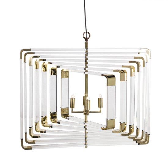 Spiral acrylic 7 layer brass by nellcote sonder living treniq 1 1526981087064