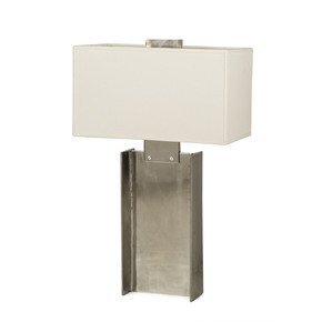 I-Beam-Lamp-Largel-Nickel-By-Nellcote_Sonder-Living_Treniq_0