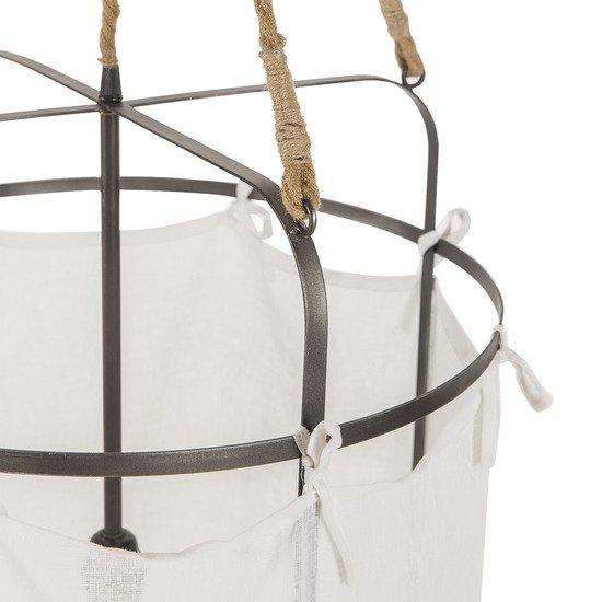 French laundry light closed small white by nellcote sonder living treniq 1 1526981234433