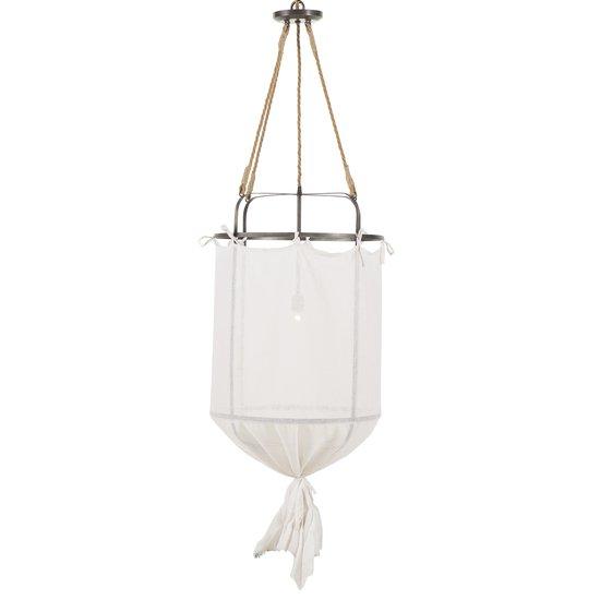 French laundry light closed small white by nellcote sonder living treniq 1 1526981234444