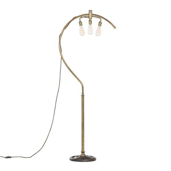 Cartographer floor lamp by nellcote sonder living treniq 1 1526981463025