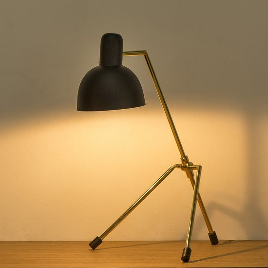 Rivoli table lamp by nellcote sonder living treniq 1 1526981521808