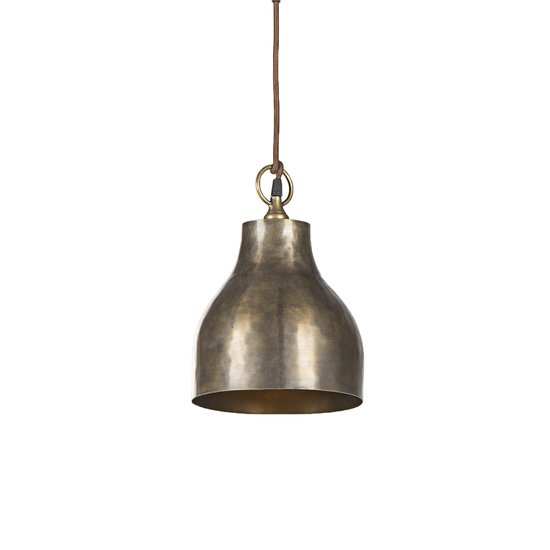 Parisian atelier pendant small by nellcote sonder living treniq 1 1526981896375