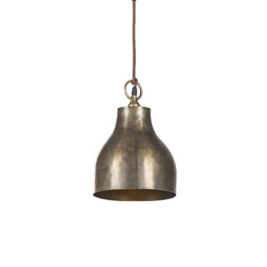 Parisian atelier pendant small by nellcote sonder living treniq 1 1526981896370