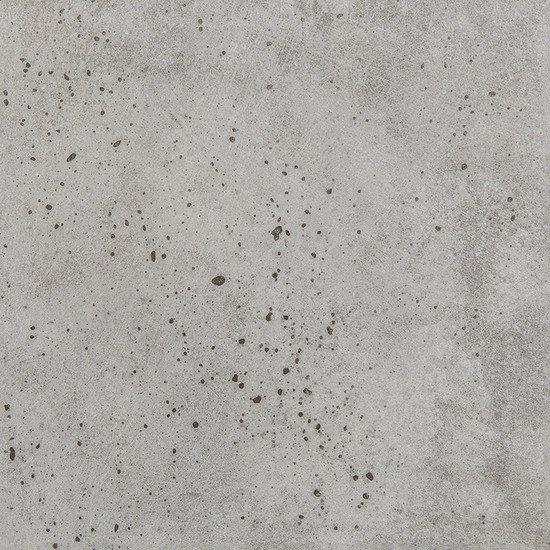 Untitled lamp medium white shade by nellcote sonder living treniq 1 1526981985285