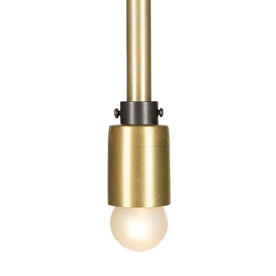 Beacon of light gold by nellcote sonder living treniq 1 1526982311245
