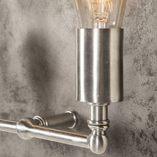 Factory sconce double nickel by nellcote sonder living treniq 1 1526982375823