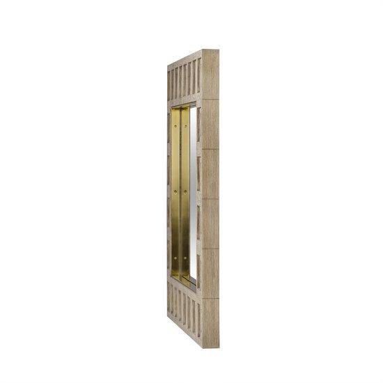 Claiborne mirror  sonder living treniq 1 1526982782847