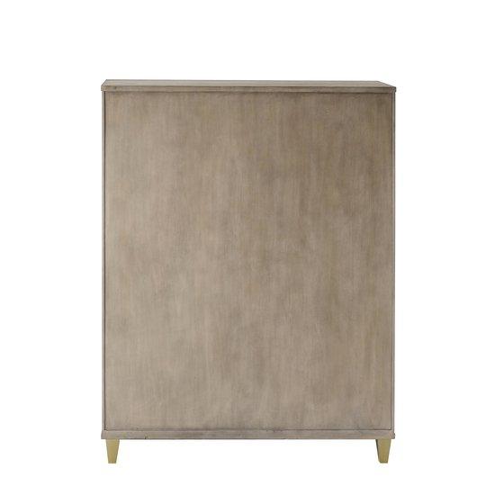 Claiborne chest 5 drawer  sonder living treniq 1 1526983040047