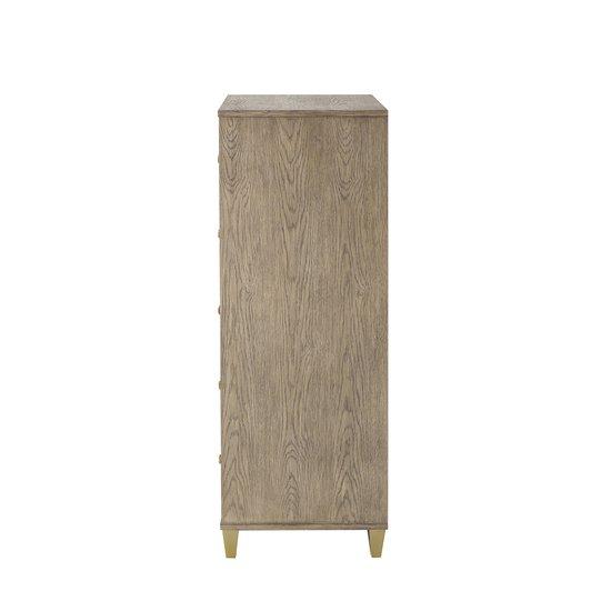 Claiborne chest 5 drawer  sonder living treniq 1 1526983044244