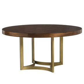 Ashton-Dining-Table-Large-Round-_Sonder-Living_Treniq_0