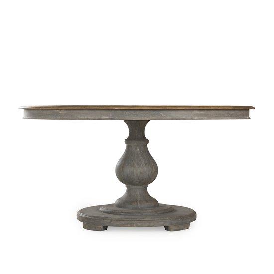 Nichole dining table round  sonder living treniq 1 1526983378514