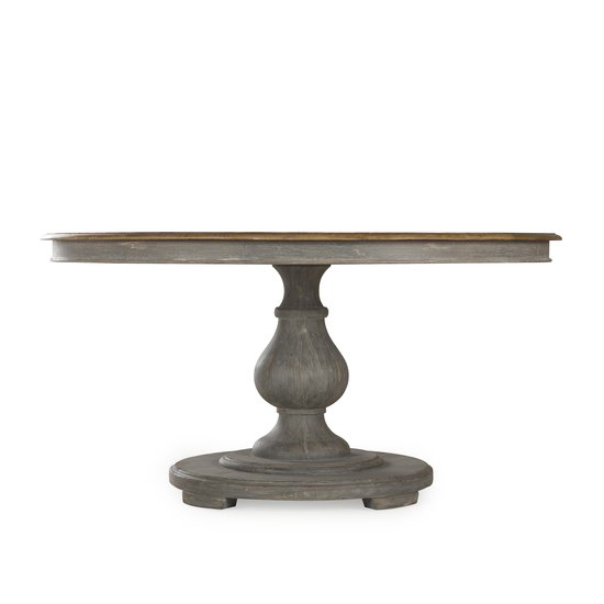 Nichole dining table round  sonder living treniq 1 1526983378507