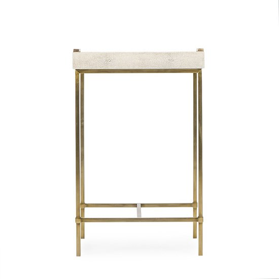 Lexi tray accent table  sonder living treniq 1 1526983407150