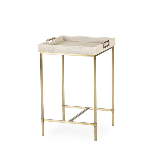 Lexi tray accent table  sonder living treniq 1 1526983407146