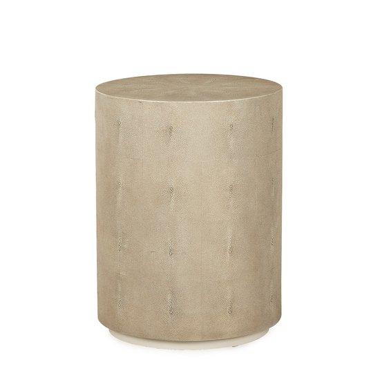 Ayden side table  sonder living treniq 1 1526983445257