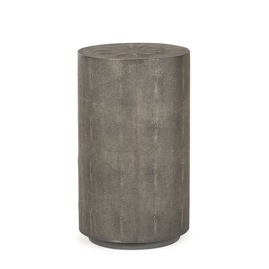 Braden accent table  sonder living treniq 1 1526983554100
