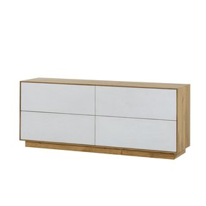Sands-Dresser-4-Drawer-_Sonder-Living_Treniq_0