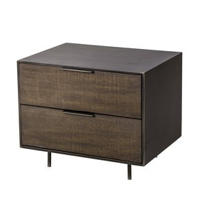 Tribeca-Nightstand-2-Drawer-_Sonder-Living_Treniq_0