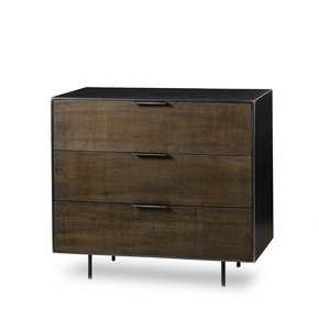 Tribeca-Chest-3-Drawer-_Sonder-Living_Treniq_0
