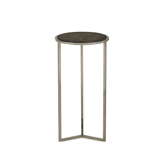 Hollis accent table  sonder living treniq 1 1526983853700