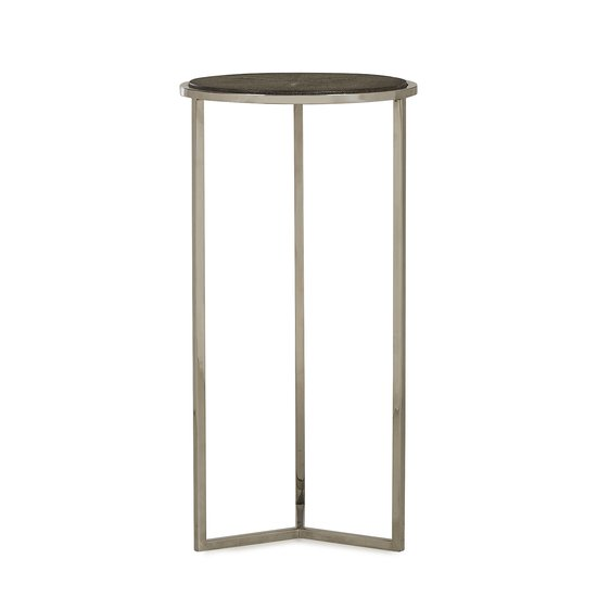Hollis accent table  sonder living treniq 1 1526983853713