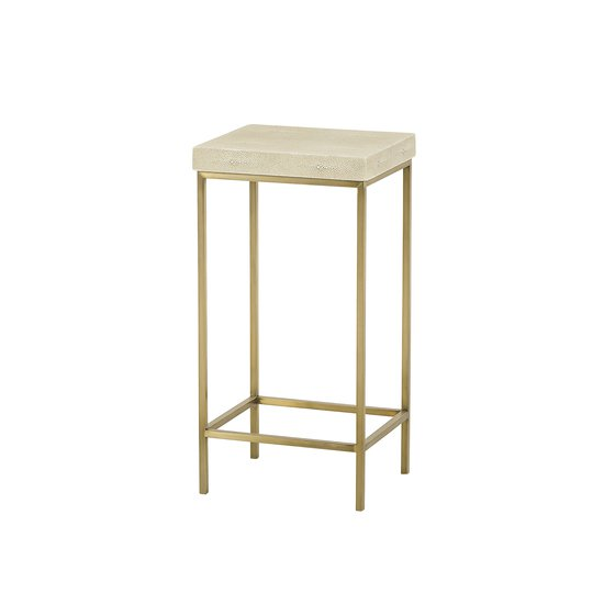 Mallory accent table  sonder living treniq 1 1526983885478