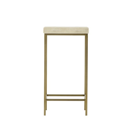 Mallory accent table  sonder living treniq 1 1526983885494