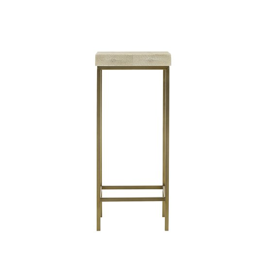 Mallory accent table  sonder living treniq 1 1526983885521