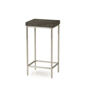 Malcolm-Accent-Table-_Sonder-Living_Treniq_0