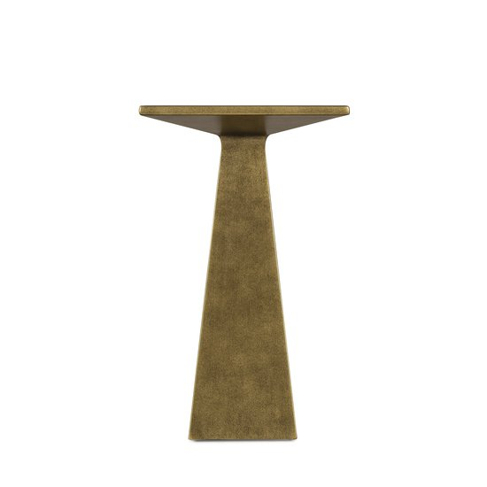 Carter accent table  sonder living treniq 1 1526983963722