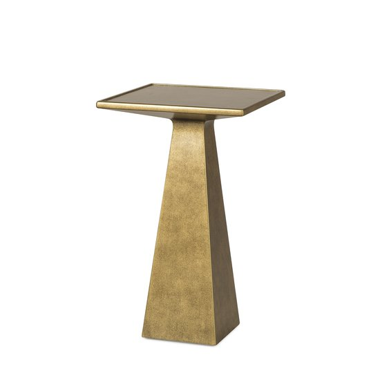 Carter accent table  sonder living treniq 1 1526983963711