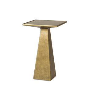 Carter-Accent-Table-_Sonder-Living_Treniq_0