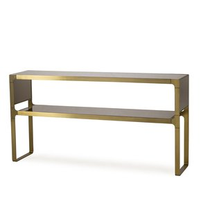 Evans-Console-Table-_Sonder-Living_Treniq_0