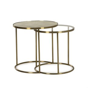 Ringo-Bunching-Side-Table-_Sonder-Living_Treniq_0