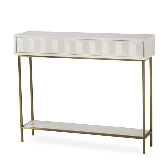 Claude console table  sonder living treniq 1 1526984247696