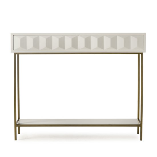 Claude console table  sonder living treniq 1 1526984247707