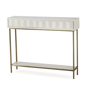 Claude-Console-Table-_Sonder-Living_Treniq_0