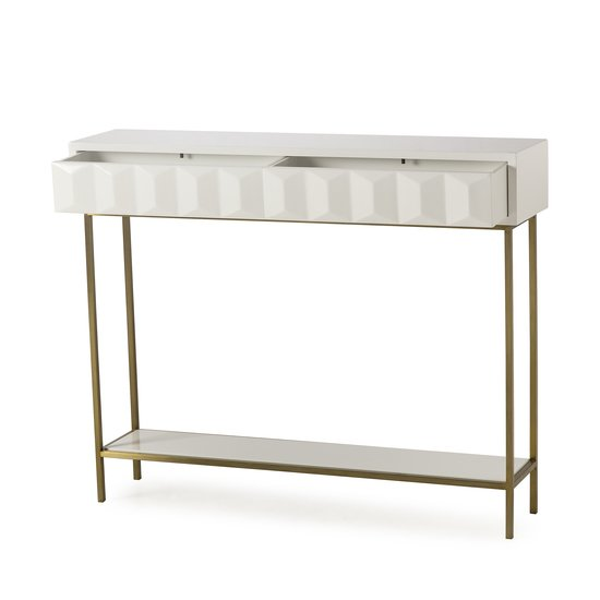 Claude console table  sonder living treniq 1 1526984247723