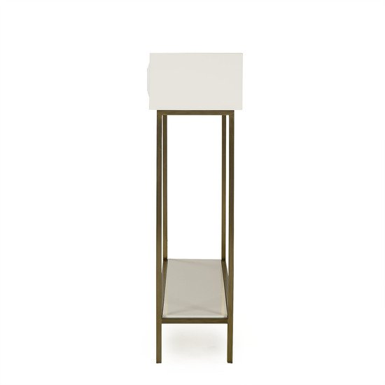 Claude console table  sonder living treniq 1 1526984254610