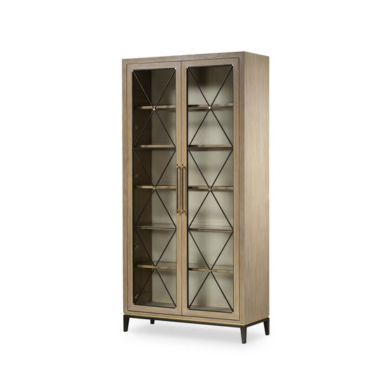 Carson display cabinet  sonder living treniq 1 1526984434801