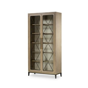 Carson-Display-Cabinet-_Sonder-Living_Treniq_0