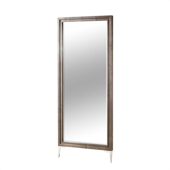 Chloe mirror  sonder living treniq 1 1526984545617